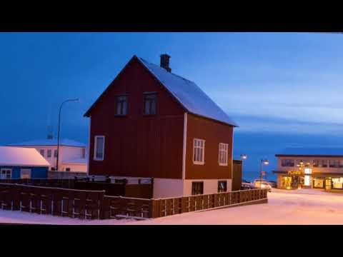 In Iceland, bitcoin mining will soon use more energy than its residents