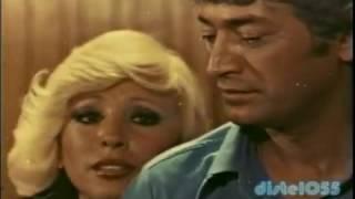Yansin Bu Dünya  Esengül Fragman  Adnan Senses 1977