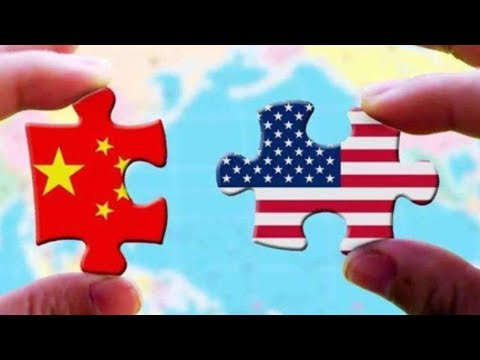 Hard times for China-US relations?