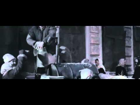 Фильм Искупление 2012 смотреть онлайн бесплатно