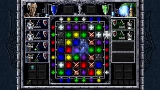 Puzzle Kingdoms Gameplay Part 2