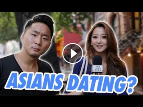 Have you guys heard of this Asian dating app called EastMeetEast?