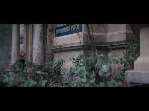 Liela Avila - Still Remember The Fallen 2017 Scene