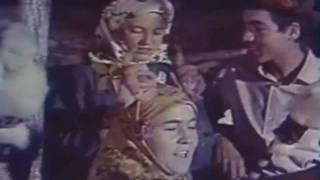 Док. фильм 1968 года про с. Огородное (из архива)