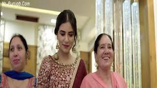 Viah / Dilpreet Dhillon and Sachin Dhillon/  full video song