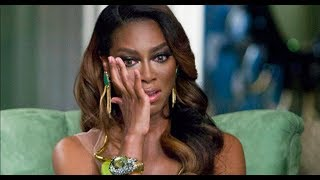 Atlanta Housewives New Cast FINALIZED Kenya REALLY IS FIRED!! (Full Cast DETAILS)