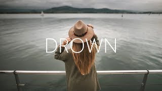 Play Drown