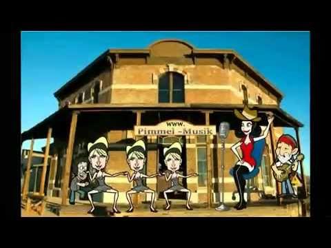 wir-sind-die-cowboynutten-part-2-mp4-andreas-ziesmer