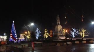 Севастополь онлайн камера. Пл. Нахимова 2017