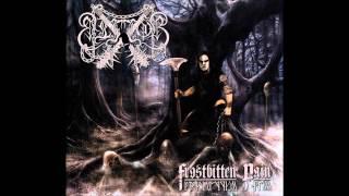 Elffor - Frostbitten Pain (Full Album)