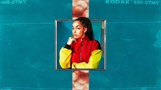 "FREE Jorja Smith x Khalid Type Beat - ""Perfect"" (Prod. Sounds Need To Talk) RnB Instrumental 2018"