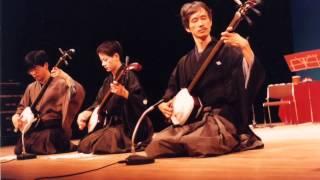 【 アルト サックス演奏 】K・ミュージックプラン代表、岸田佳久の演奏...
