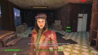 Fallout 4 - #2