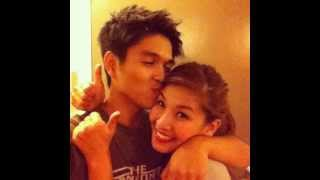 Jamich, Happy monthsary