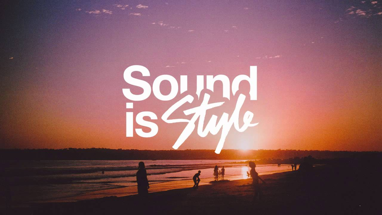 goldroom-till-sunrise-feat-mammals-soundisstyle