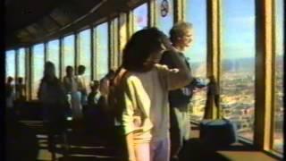 Т-х Александр Пушкин CTC cruises 1986  2 часть(, 2014-05-03T09:55:13.000Z)