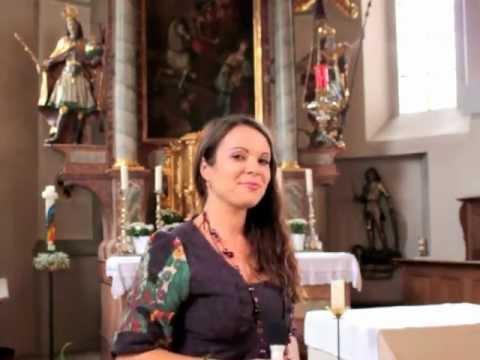 Hochzeitssanger Tobi Neumann