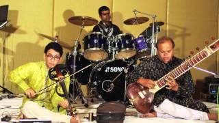 Tansen Band