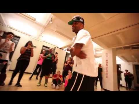 T.I. - Peanut Butter Jelly (Audio) ft. Young Thug, Young Dro Choreography by: Hollywood