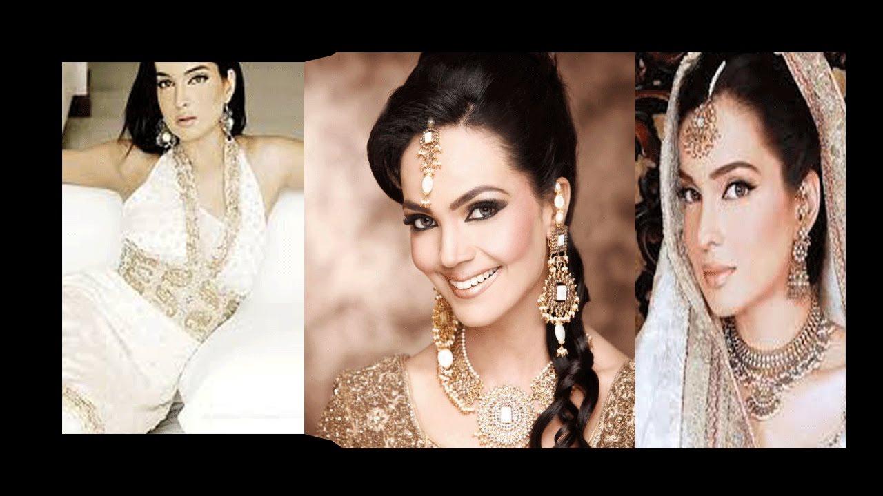 Watch Aaminah Haq video