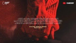 Download Егор Крид - Время не пришло (премьера трека, 2019) Mp3 and Videos