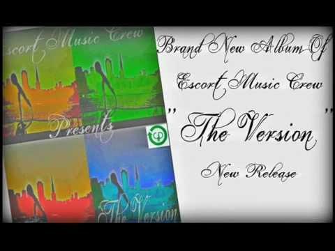 The EMC(Escort Music Crew)-Maya YO{New Release Nepali Mp3} 2013