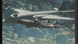 Declassified U.S. Nuclear Test Film #51