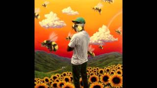 FLOWERBOY-Full Album
