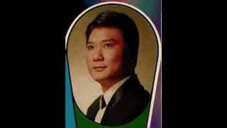 譚炳文(Tam Ping Man,1934年11月14日出生),香港資深男配音員兼演員...