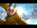 New Chinese Martial Arts Movies Chinese Action Funny kung fu Movies
