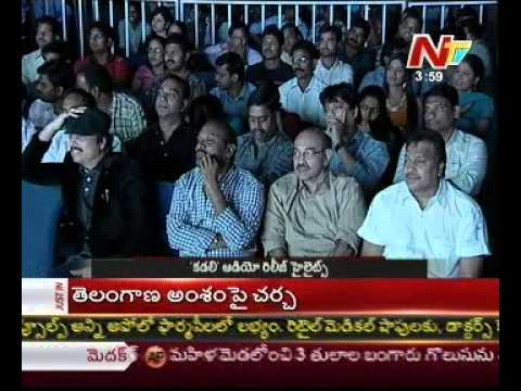 A R Rahman live concert at kadali audio launch