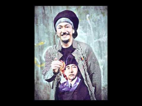 Dem ah Sponsor (Radio Intro) - Ras Muhamad