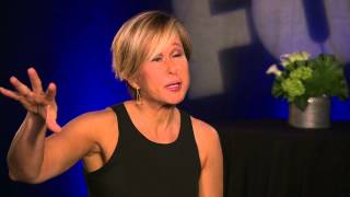 YEARDLEY SMITH ON THE SIMPSONS   FAMILY GUY COLLAB