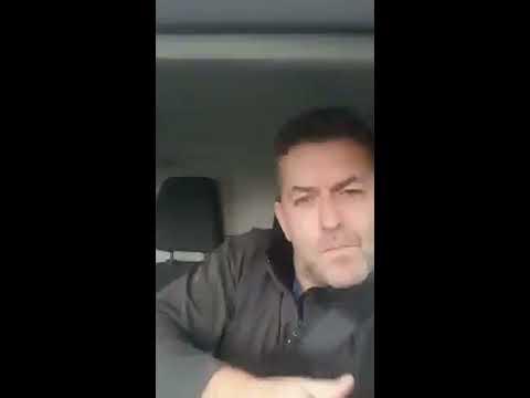 TOM ZANETTI - YOU WANT ME ALTERNATIVE VIDEO
