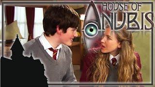 House of Anubis - Episode 23 - House of numbers - Сериал Обитель Анубиса