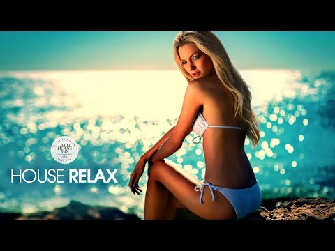 House Relax 2020 (New & Best Deep House Music | Chill Out Mix #28)