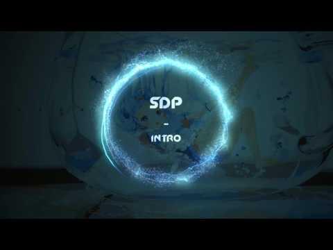 Sdp intro zurück in die zukunst nightcore by dahama