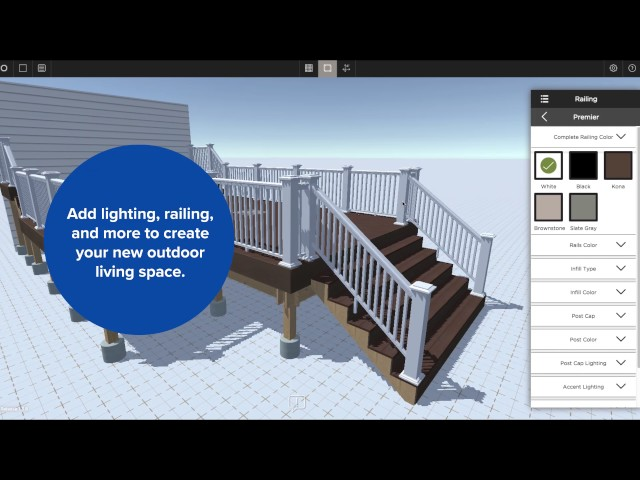 The 7 Best Free Deck Design Tools Citywide Sundecks