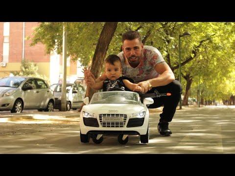 Rasel - Gitana ft. Sergio Contreras & Demarco Flamenco (Videoclip Oficial) from YouTube · Duration:  3 minutes 3 seconds