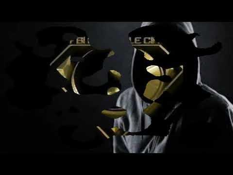 Benjamin Orr   Stay The Night Ultrasound Extended  charme mix   babwz marc dj