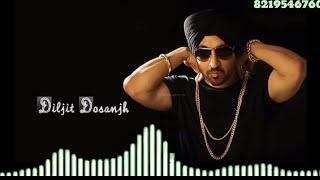 New punjabi ringtone 2020| latest punjabi song ringtone 2020| diljit doshanj song ringtone |download
