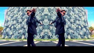 FLO Ft. Maico Stonez - The New Blues