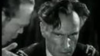 The Kaiser of California 1936
