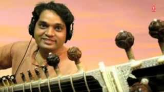 Dhun In Raag Misra Shivranjani (Taal Dadra) - Imotions Of Sitar (Indian Classical Instrumental)