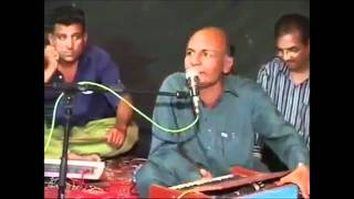 very funny pakistani musician pranked video ever - lmao lol