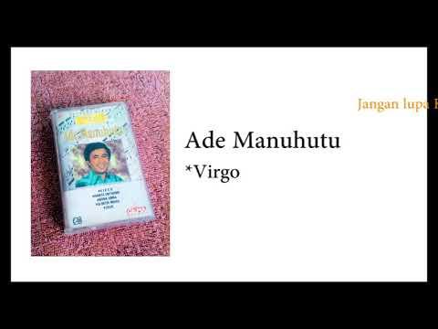 Virgo - Ade Manuhutu