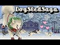 A Snowy Puppy... And Star-Struck Love Story?! 🐶🎄 Dog Sled Saga: Merry Races • #8