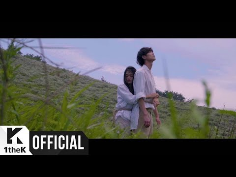 [MV] Sugarbowl(슈가볼) _ Crusin'(끝이 보이지 않아)