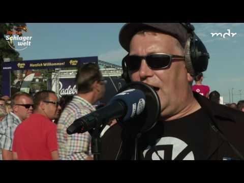 Extreme - Lip Sync Battle @ Kaisermania 2017 | Kaisermania 2017 | MDR