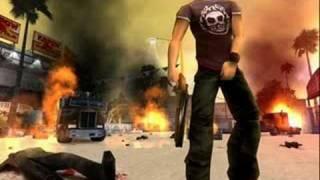 Molotov - Karmara Total Overdose